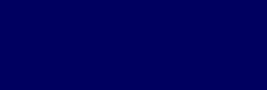 Kia Parça Logo